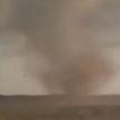 Три человека погибли из-за торнадо в Тверской области