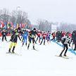 Финал республиканских соревнований «Снежный снайпер» пройдёт в Раубичах