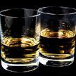 Ученые: Алкоголь полезен для диабетиков