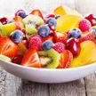 Безопасны для фигуры: 5 фруктов с низким содержанием сахара