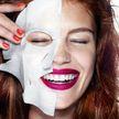 Тканевые маски: чудо-свойства популярного бьюти-средства