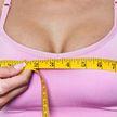 Из-за некачественных грудных имплантов умерли 12 человек