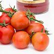 Учёные выяснили, как кетчуп влияет на человека