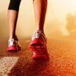 Доктор Комаровский развеял популярный миф о занятиях спортом