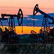 Участники ОПЕК+ договорились о сделке по сокращению добычи нефти