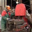 В Речицком районе открыли новое месторождение нефти. Перспективы большие