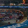 Победы, которые выходят за пределы арен. Имиджевая сторона II Европейских игр