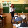 Новации в законах: депутаты приняли поправки в образовании, дорожном движении и селекции