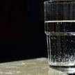 Диетолог рассказала, можно ли запивать еду