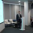 Цифровой форум «Государство. Бизнес. Граждане» будет проходить в регионах Беларуси