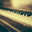 Мировой рекорд по длительности игры на фортепиано установил российский музыкант