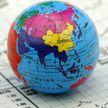 Эксперты назвали сумму потерь мировой экономики от пандемии