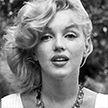 «Могу надеть только я», или История трех легендарных платьев Мэрилин Монро