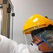 Как проходит подготовка к вакцинации от COVID-19 в Беларуси?