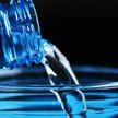 Нефролог назвал опасным питье воды при отсутствии жажды