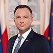 В Польше прошли выборы президента. Как всё было?