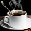 Употребление даже дешёвого кофе продлевает жизнь на 10 лет