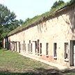 Белорусские и немецкие волонтёры займутся благоустройством Кобринского укрепления Брестской крепости