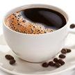 Как пить кофе, чтобы он принёс пользу