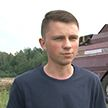 Видео с полей: молодой блогер из Лунинецкого района ведёт авторский канал на YouTube