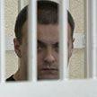 Суд по делу рядового Коржича: мать погибшего требует самого сурового наказания для обвиняемых