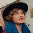 «Хрусталь» Дарьи Жук получил награду на кинофестивале в Шанхае