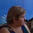 Жительница Малориты смогла добиться от недобросовестного работодателя оплаты больничного лишь с помощью прокуратуры