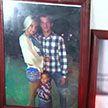 Подробности жуткой аварии, в которой погибли вратарь ФК «Витебск», его жена и ребёнок
