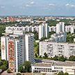 Мингорисполком сможет продавать очередникам жилье с ограниченной прибылью госзастройщика