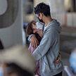 Число умерших от коронавируса в Китае выросло до 811 человек