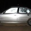 Женщина-водитель угодила под колесо собственного автомобиля и погибла
