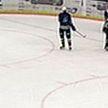 Хоккейное минское «Динамо» потерпело очередное поражение на Кубке губернатора нижегородской области