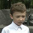 136 лет со дня рождения Янки Купалы отмечают в Беларуси и за рубежом