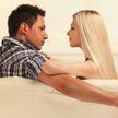 Учёные выяснили, какие мужчины чаще изменяют