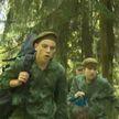 Стартуют финальные этапы военно-патриотических игр «Зарница» и «Зарничка»