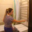 Отопление и приготовление пищи с помощью электроэнергии:  как живется семьям в электродомах?