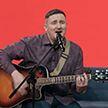 В Белтелерадиокомпании прокомментировали просьбу поменять песню на «Евровидение»