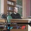 Зеленский отрицает переброску оружия из Украины в Беларусь, но есть неопровержимые факты