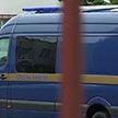 Сотрудницу банка, которая обманывала клиентов, задержали в Бобруйске