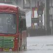 В Мумбаи самое сильное наводнение за 15 лет