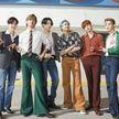 Клип корейской группы BTS побил рекорд популярности на YouTube