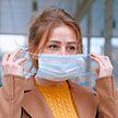 Как правильно носить медицинскую маску – советы ВОЗ
