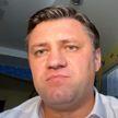 Замминистра сельского хозяйства Богданов: продолжаем наращивать объем поставок на Дальний Восток, сделан акцент на мясо