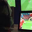Работник стадиона захотел зарядить телефон и случайно отключил систему видеопомощи арбитрам