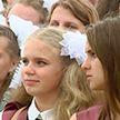 Последние звонки прозвенят 29 мая в школах Минска