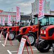 День машиностроителя отмечают в Беларуси
