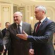 Сибирь – один из наиболее перспективных экономических партнёров Беларуси