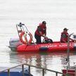 Стало известно, из-за чего утонул белорусский паралимпиец в Австрии