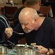 Плов без мяса и шницель из хлеба: Госконтроль проверил гомельские больницы