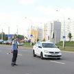 Внимание – каникулы! Водителей призывают быть осторожнее на дорогах